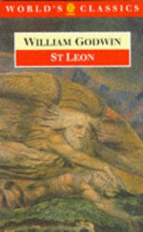 St. Leon (World's Classics)