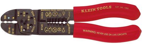 Klein Tools 1000 Multi-Purpose 6-In-1 Tool