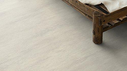 vinylboden steinoptik preisvergleiche erfahrungsberichte und kauf bei nextag. Black Bedroom Furniture Sets. Home Design Ideas