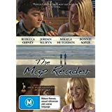 The Map Reader [ Origine Australien, Sans Langue Francaise ]par Rebecca Gibney