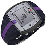 Polar Women's FT7 Heart Rate Monitor and Sports Watch