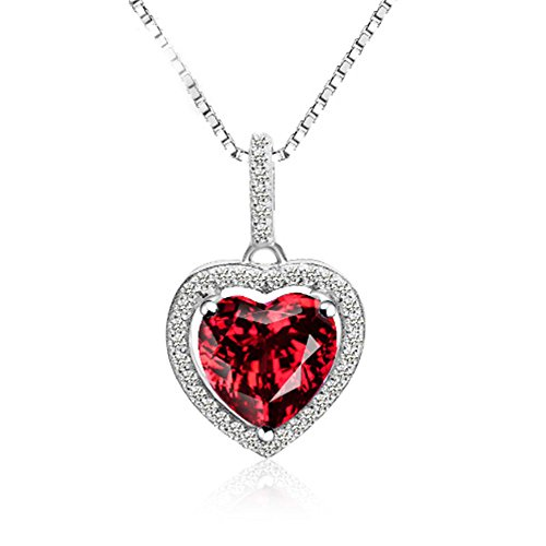 shipei-fashion-4-colors-heart-cubic-zirconia-pendant-necklace-love-jewelry-valentines-gifts