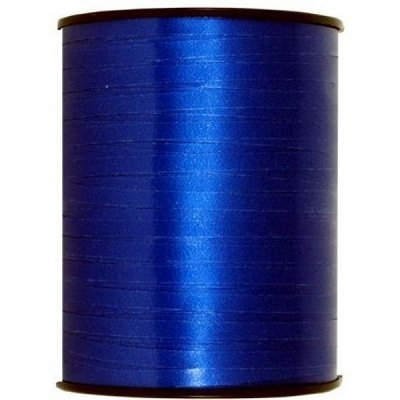 sapphire-blue-balloon-curling-ribbon-500m-by-just-for-fun