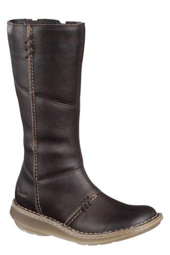 Women Boots Online  Dr. Martens Women s 10491202 New authentic wedge ... 3638804b5b