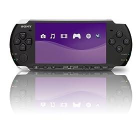 Sony Preparing a Playstation Phone?