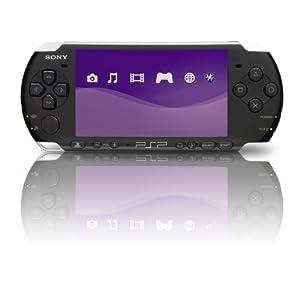 索尼PSP 3000
