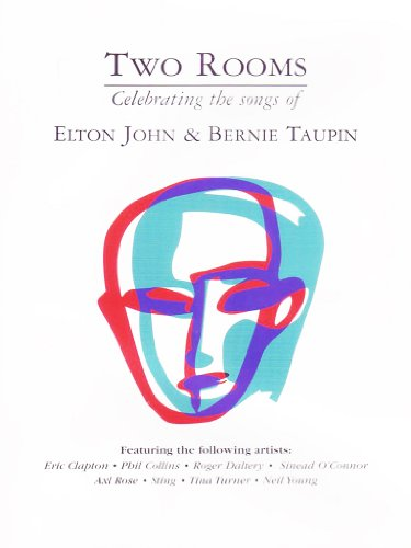 Elton John - The Songs Of Elton John & Bernie Taupin - Zortam Music