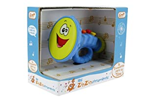 et jouets jouets d éveil et 1er âge jouets musicaux