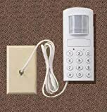 Jobar Auto Dialing Transit Alarm