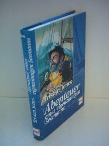 Abenteuer eines eigensinnigen Seemanns