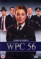 WPC 56 - Series 3