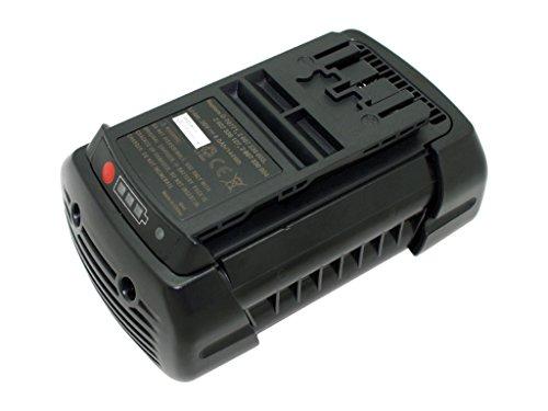 ロワジャパン社名明記のPSEマーク付日本セルBOSCH ボッシュ 11536C 11536C-1 11536VSR の BAT836 互換 バッテリー