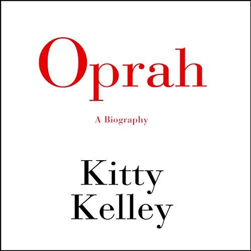 oprah-a-biography