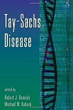 Tay-Sachs Disease 44 Advances in Genetics