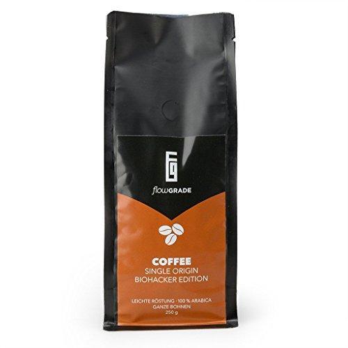 flowgrade-coffee-biohacker-edition-ganze-bohnen-1er-pack-1-x-500-g