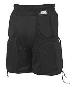 Buy STX Youth Padded Lacrosse Goalie Pant by STX