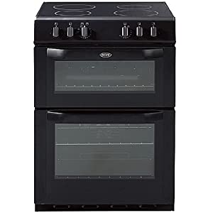 Electric Cooker (FSE60DO) from Glen Dimplex