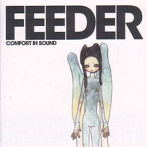 Feeder - Comfort In Sound - Zortam Music