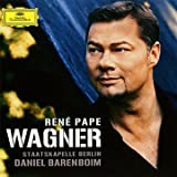 echange, troc  - Wagner