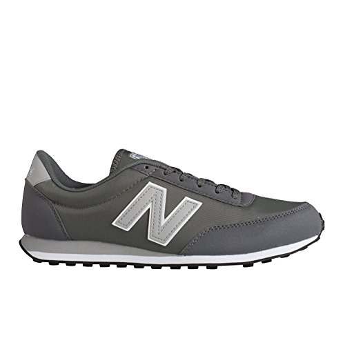 New-Balance-410-Zapatillas-Unisex