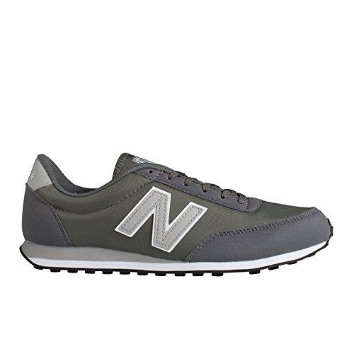 New-Balance-410-Zapatillas-Unisex