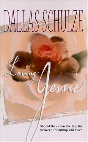 Loving Jessie, DALLAS SCHULZE