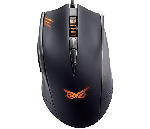ASUSTek社製 マウス STRIXシリーズモデル STRIX CLAW