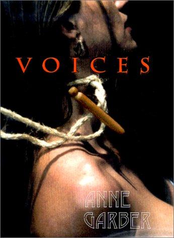 Voices097032930X