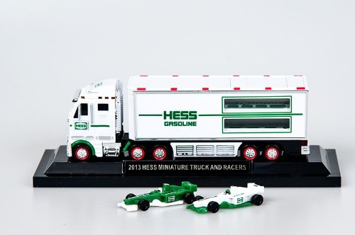 hess helicopter 2001 with 2013 Hess Mini Truck Just Released Toys on Lot Of 14 1990 To 2002 Hess Toy Trucks And Cars 89 C E304d6a9a4 besides 2013 Hess Mini Truck Just Released Toys likewise 2008 Hess Truck Front Loader as well Hess Trucks Helicopters likewise Hess.
