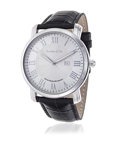 Boudier & Cie Reloj BC15SA1  39 mm