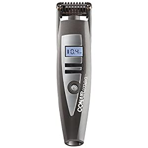 Conair GMT900C i-Stubble Trimmer