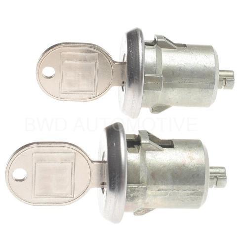 LockSmart Door Lock Set (DL15800) (Ignition Switch Chevy Cavalier compare prices)