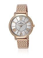 Radiant Reloj de cuarzo Woman RA359205 40 mm