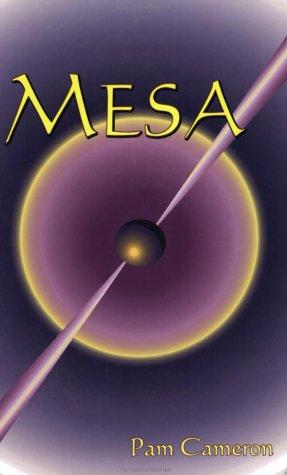 Mesa front-17711