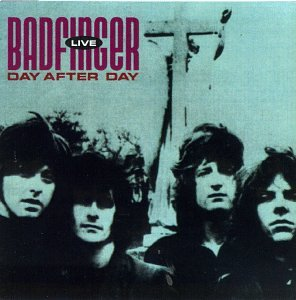 BADFINGER - Day After Day: Live - Zortam Music