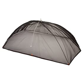 Keep It Simple With Katie Brown Portable Shade House Tent 24-inch by 48-inch
