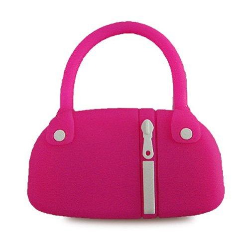818-shop-no16100030002-hi-speed-20-usb-flash-drive-2gb-handbag-lady-3d-pink