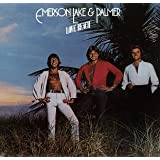 Love Beachby Emerson, Lake & Palmer