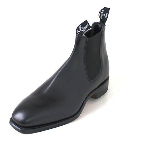 rm-williams-craftsman-chelsea-boots-black-australien-g-8-42