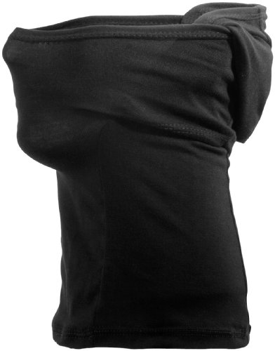 Schampa Technical Wear BLCLV028 SILK BALACLAVA DELUXE
