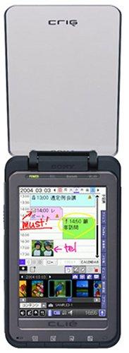 ネタリスト(2018/07/04 10:30)今だから話せる。NTTドコモとPalmが共同開発した「i700」はなぜ発売されなかったのか