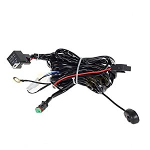 plastic cable harness get free image about wiring diagram