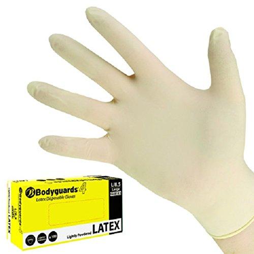 bodyguard-gl8183-latex-disposable-gloves-white