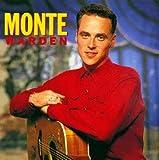 Monte Warden