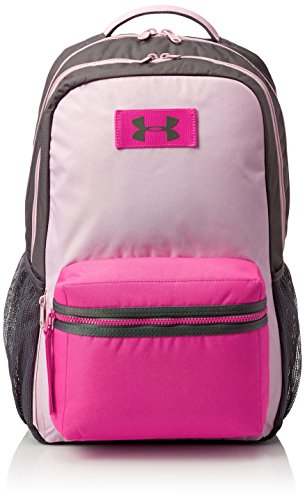 under-armour-ua-multisport-watch-multifunction-backpack-me-backpack-pns-rbp-gph-45-x-33-x-20-cm-30-l