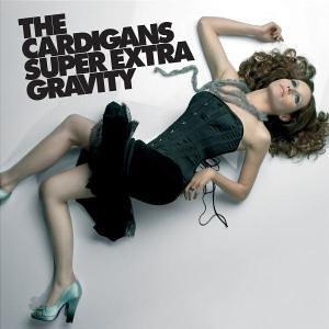 The Cardigans - Die Besten von Wolfgang - Zortam Music