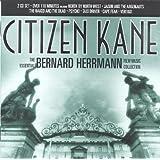 Citizen Kane-Essential Bernard