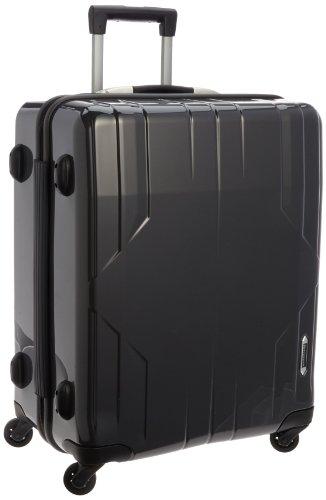 [プロテカ] Proteca スタリアEX スーツケース 55cm・66リットル・3.8kg 02412 03 (スターダストグレー)