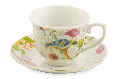 villa-dhome-este-tivoli-tropicana-juego-de-cafe-porcelana-diseno-de-flores-multicolor