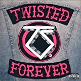 echange, troc Various Artists - Twisted Forever